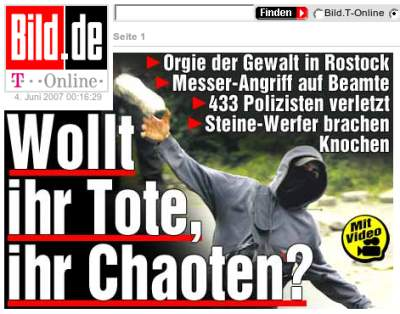 http://wwwut.files.wordpress.com/2007/06/bild-chaoten.jpg