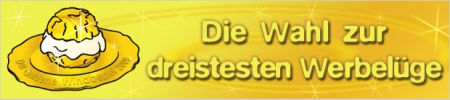 goldener-windbeutel_final